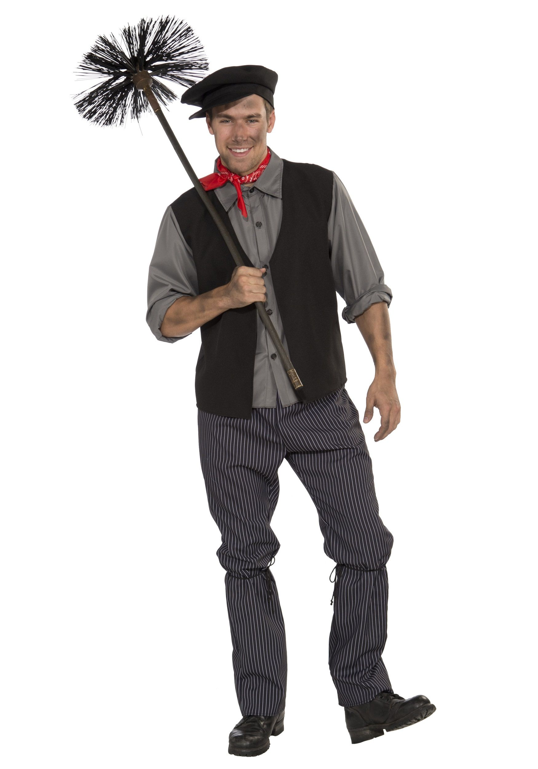 Chimney Cleaners Omro  1000+ images about pictures of chimney sweeps on Pinterest  Chimney sweep, Chimney sweep costume and Pipe cleaners