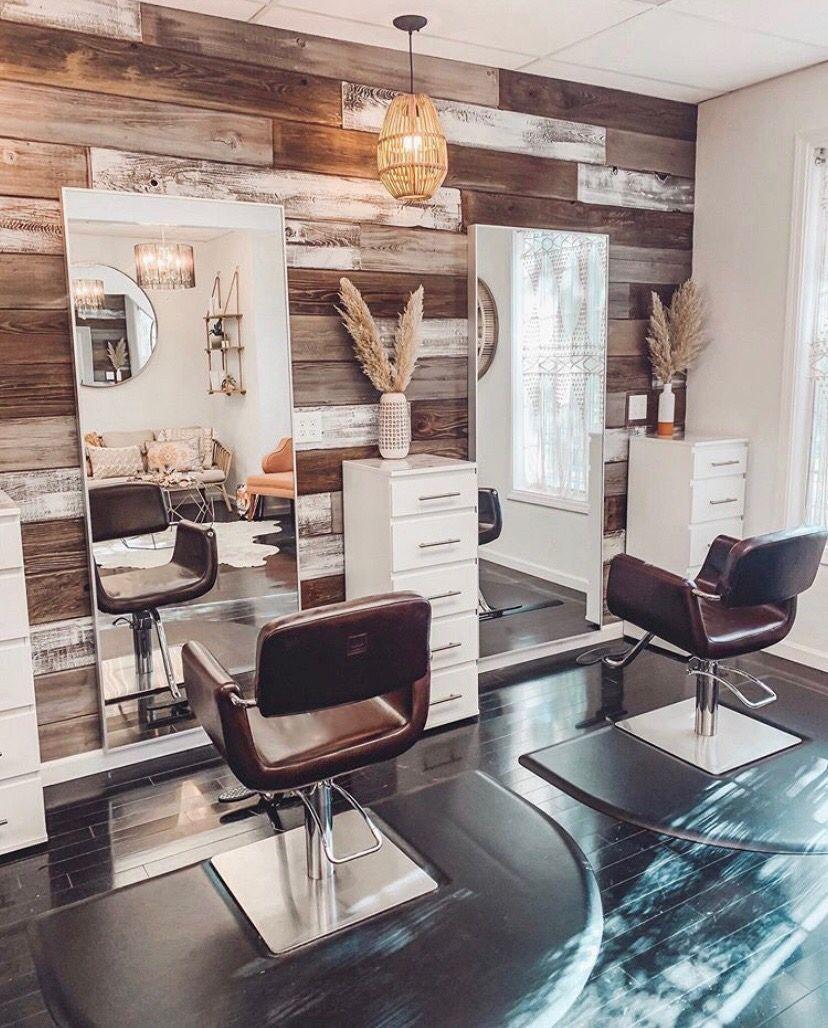 tanning salon interior design #salon interior design india