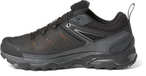 Salomon X Ultra LTR GTX Hiking Shoe Mens — CampSaver