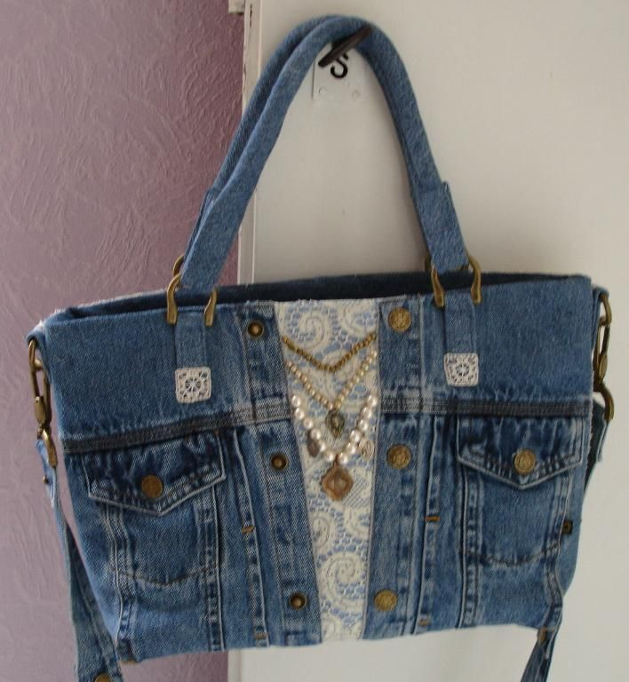 Craftsy Class Design Your Own Handbag 144 Ext Sharea Designyourownhandbag