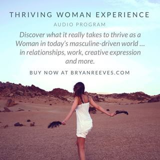 Choose Her Every Day (Or Leave Her) - Bryan Reeves