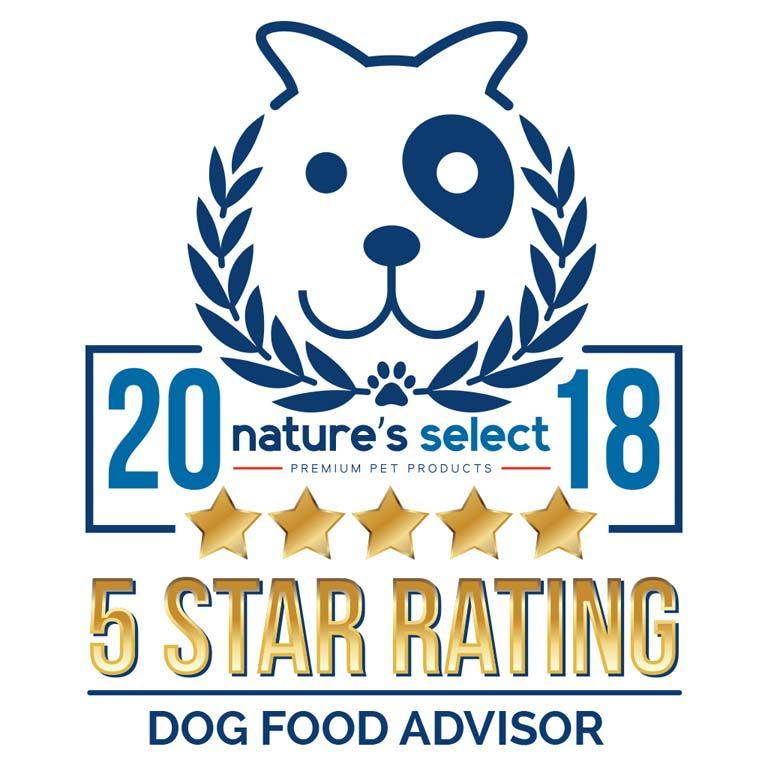 We Are Highly Rated By The Dog Food Advisor Dog Food Advisor