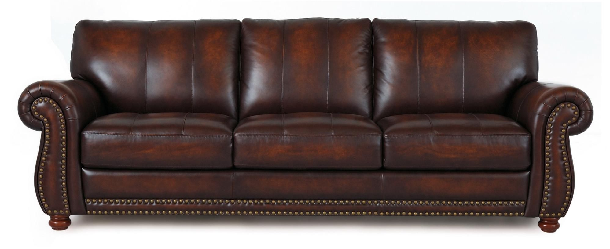 Surprising What Are The Differences Between A Bonded Leather Sofa To A Caraccident5 Cool Chair Designs And Ideas Caraccident5Info