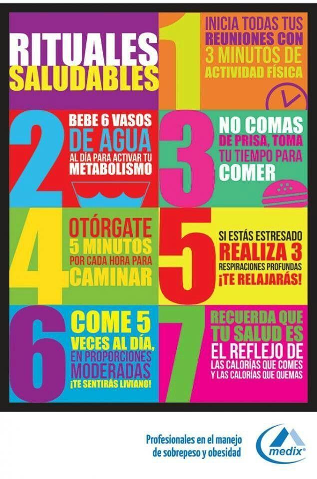Frases Saludables Buscar Con Google Words Salud Y Bienestar