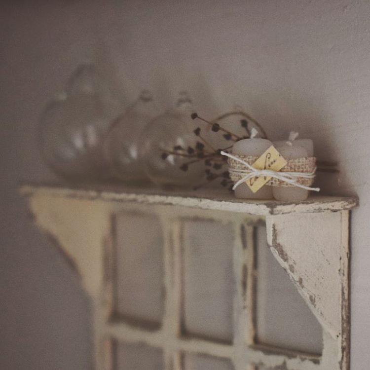 #miniature #candles #handmade #juststuff #dollhouseminiatures #dollhouse #nukkekoti #kynttilät