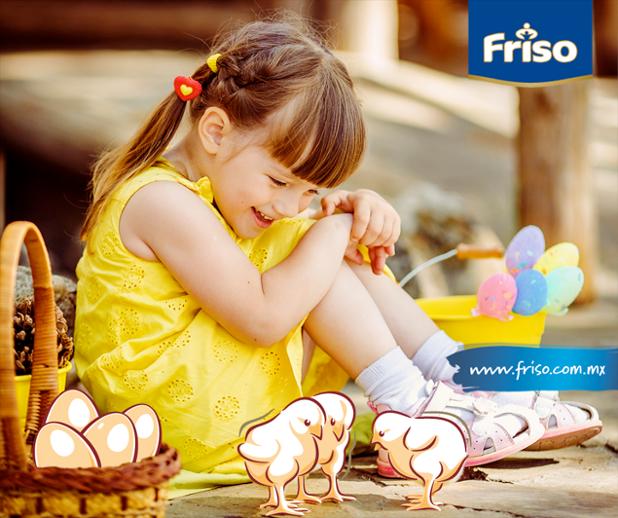 El contacto con la naturaleza es una fuente de asombro e inspiración para nuestros pequeños. ¡Las vacaciones de Pascua son la ocasión perfecta para inspirarlos a conectar con los misterios de la vida!