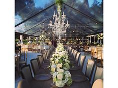 Heart Of The Ranch At Clearfork Fort Worth Texas Wedding Venues 2