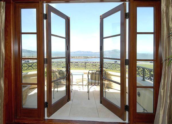 Patio French Door Blinds Between Glass Black French Doors Patio And French  Doors Inspiration And Pictures