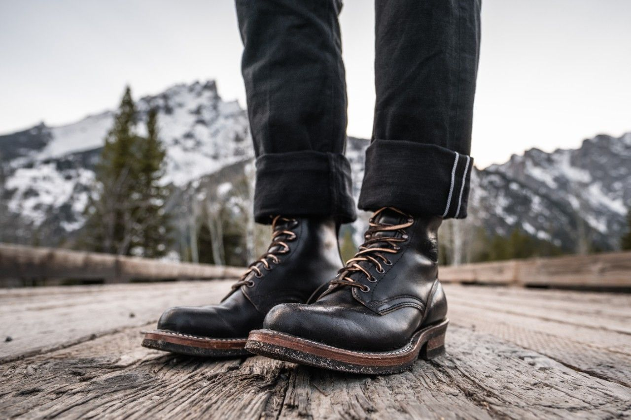 350 Cruiser White S Boots Inc Boots Logger Boots Weekend Boots [ 853 x 1280 Pixel ]
