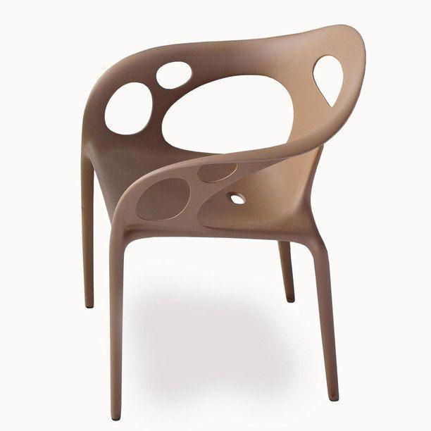 supernatural armchair caramel armchairs supernatural and caramel