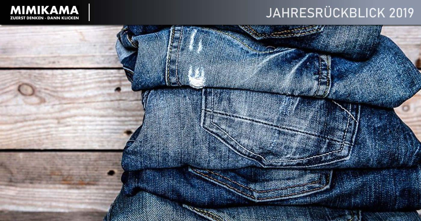 Seit Geraumer Zeit Kursiert Im Netz Das Gerucht Dass Jeans Nicht In Die Waschmaschine Gehoren Klingt Ekelig Wir Haben D Arbeitskleidung Jeans Und Kleidungsstuck