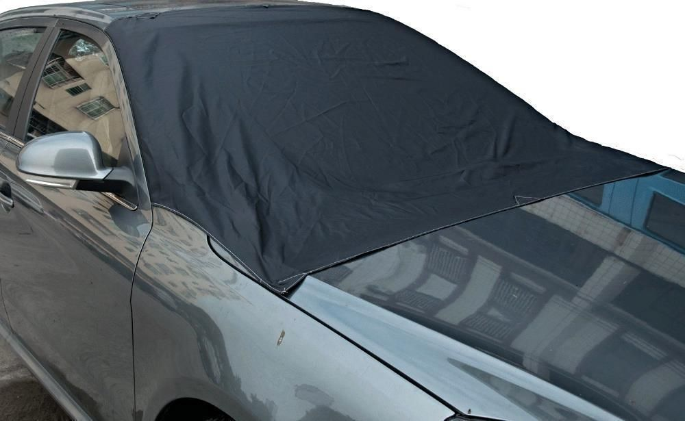 Car shade cover front rear window uv windshield