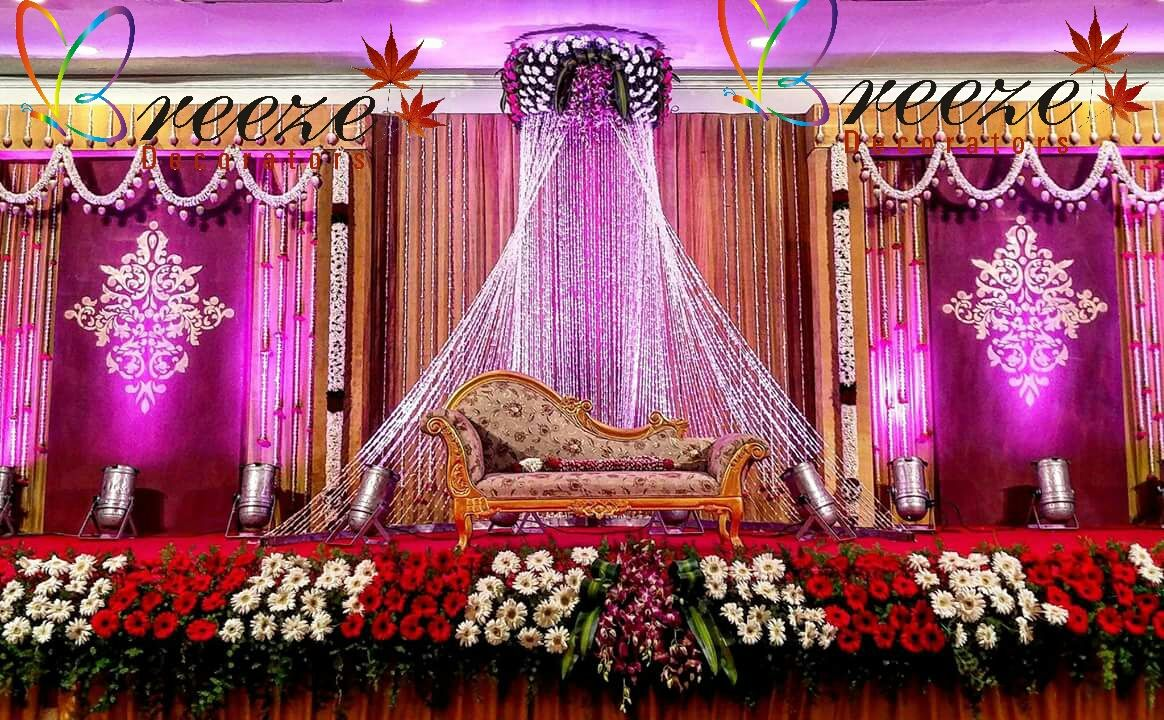 Wedding stage decorators in coimbatore events planners in tamilnadu wedding stage decorators in coimbatore events planners in tamilnadu our services are wedding decoration flower junglespirit Images