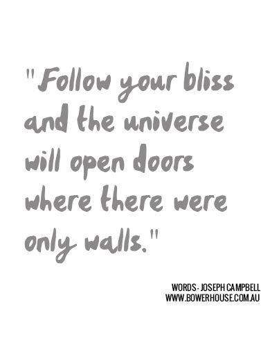 Blissful Quotes Facebook. QuotesGram