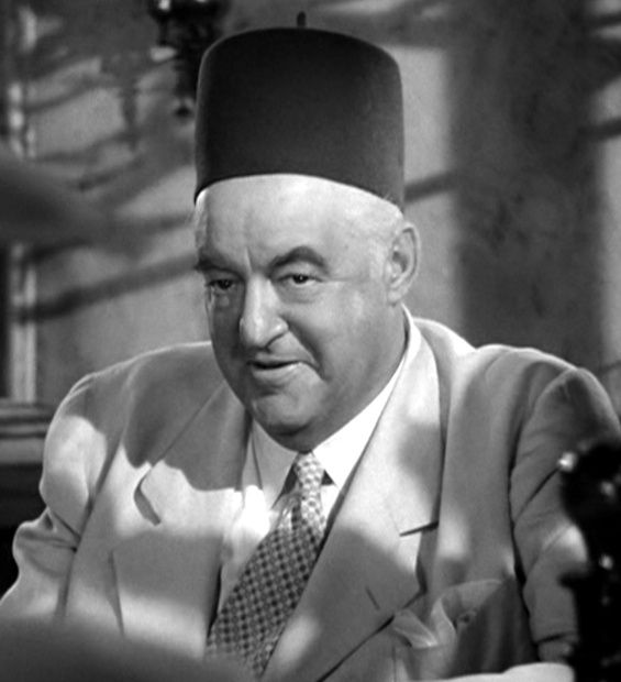 sydney greenstreet gravesydney greenstreet weight loss, sydney greenstreet movies, sydney greenstreet casablanca, sydney greenstreet quotes, sydney greenstreet radio, sydney greenstreet maltese falcon, sydney greenstreet and peter lorre, sydney greenstreet grave, sydney greenstreet imdb, sydney greenstreet maltese falcon quotes, sydney greenstreet biography, sydney greenstreet images, sydney greenstreet death, sydney greenstreet nero wolfe, sydney greenstreet young, sydney greenstreet wife, sydney greenstreet humphrey bogart movies, sydney greenstreet casablanca quotes, sydney greenstreet find a grave, sydney greenstreet laugh