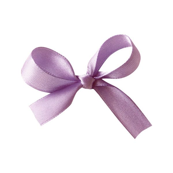 Purple Charm Yalanadesign 11 Png Liked On Polyvore Featuring Bows Ribbons Filler Bows And Ribbons Ribbons Bows And Purple Ribbon Bows Clothes Design
