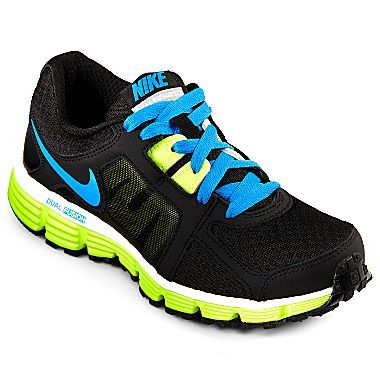 Destrucción guirnalda Subproducto  JCPenney   Nike dual fusion, Womens running shoes, Running shoes