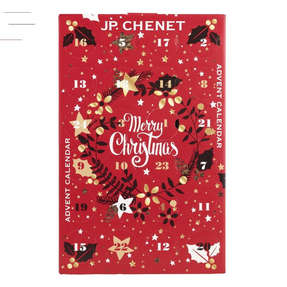 Wineadventcalendardiy In 2020 Wine Advent Calendar Diy Advent Calendar Christmas Advent Calendar Diy