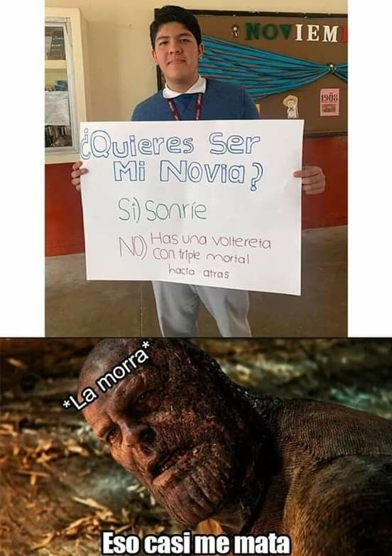 Pin De Jhony Reyes En Memes Perrones Memes Comicos Memes Divertidos Memes