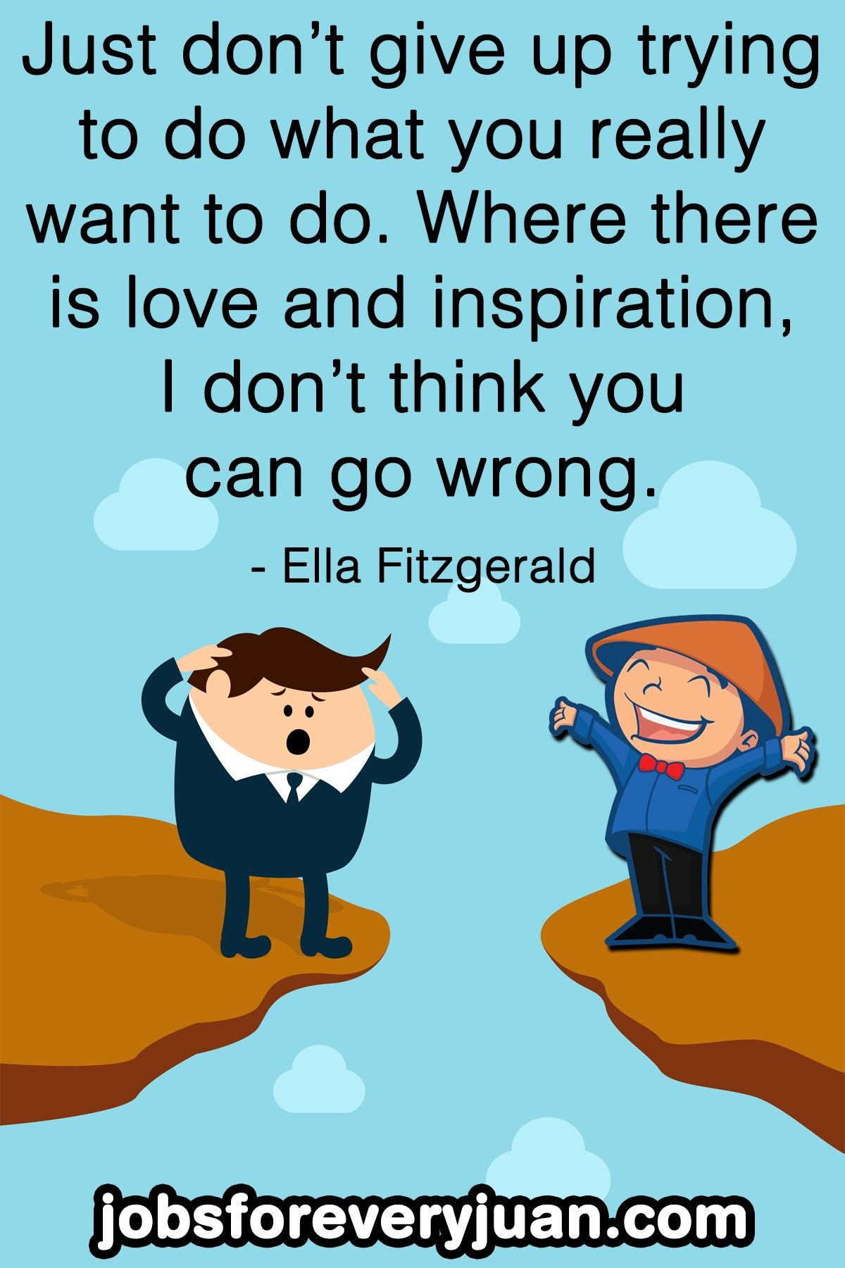 Pin On Job Searching Quotes Motivation Quotes Filipino Quotes
