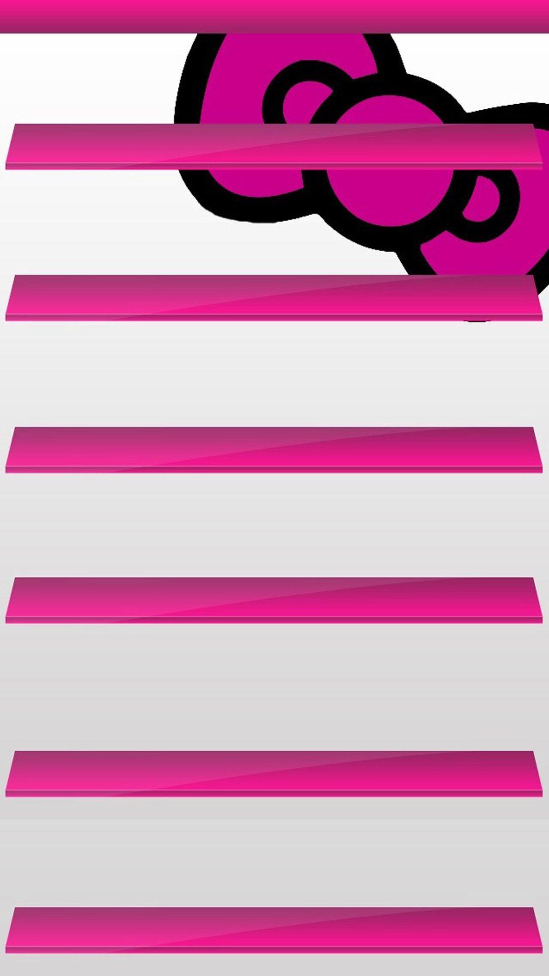 Www Bing Comhellao: Shelf IPhone Wallpaper 6 - Bing Images
