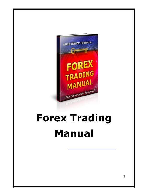 nemokami forex delex ebooks kiek laiko trunka akcijų opcionai