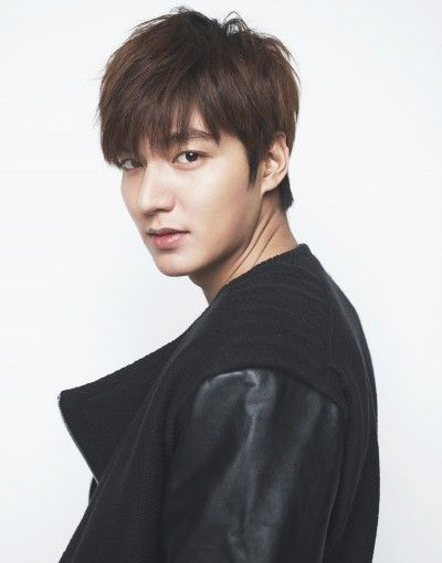 nice [NEWS] Lee Min-ho's Agency to Set Up Branch in China