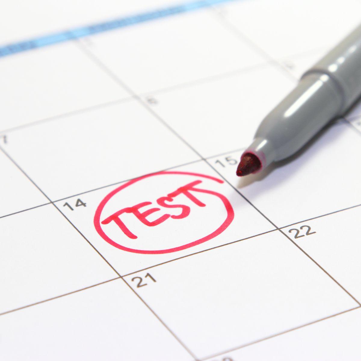 LSAT Study Schedule 3 Month LSAT Prep Study Guide Study