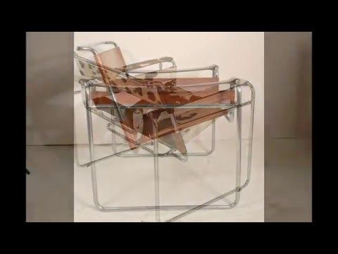 Preston Occasional Chair Max Sparrow Luxury Chairs Luxury Chair Design Modern Dining Chairs