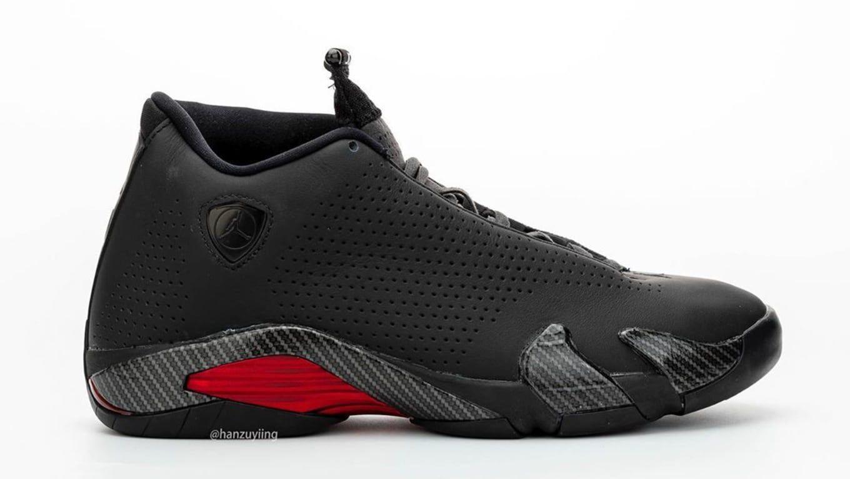 Jordan 14s Ferrari Red Air Jordans First Air Jordans Air Jordans Retro
