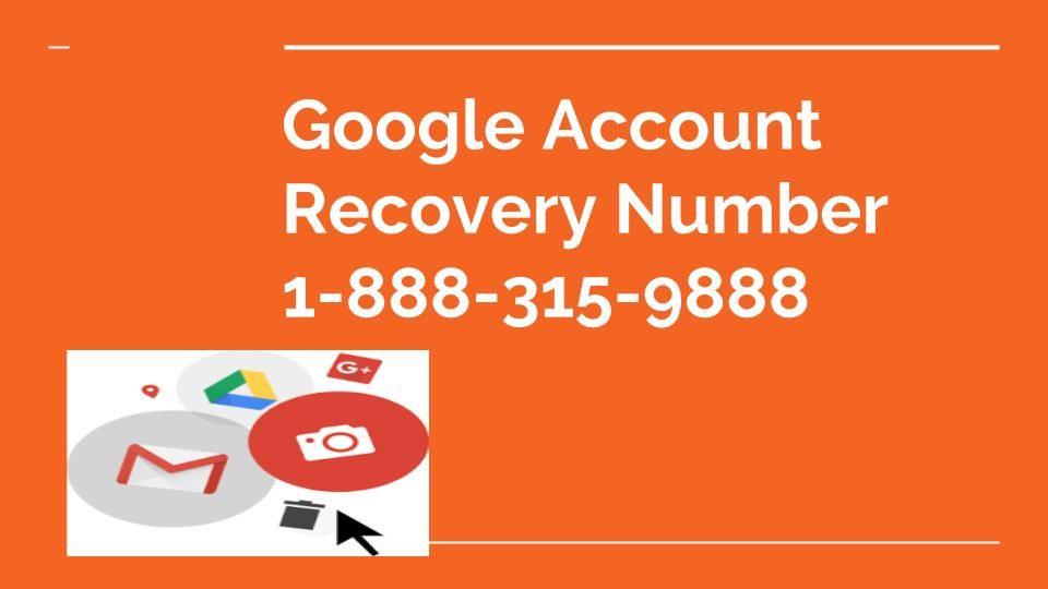 Pin de nora hall en 1-877-201-3827 Google Account Recovery