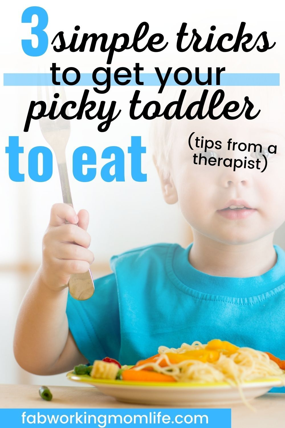 c3dee5f0486fd607367252aa0cc9b2c7 - How To Get My Picky Eater To Try New Foods