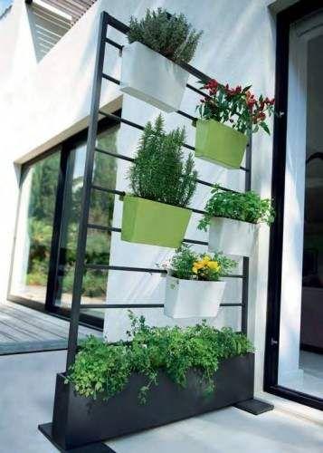 Cloison Plante vegetal jardin castorama - recherche google | ° p o r t f o l i o