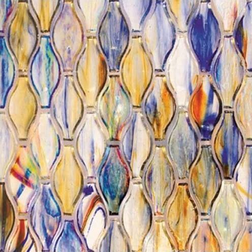 merola tile arabesque