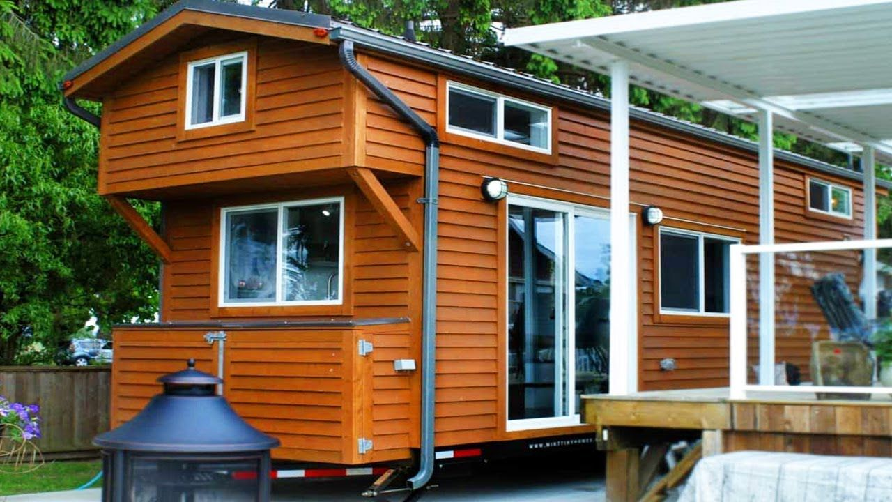 gorgeous beautiful tiny home airy and bright for sale on beautiful tiny home ever id=28202