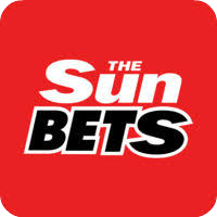 Online Betting Offers No Deposit