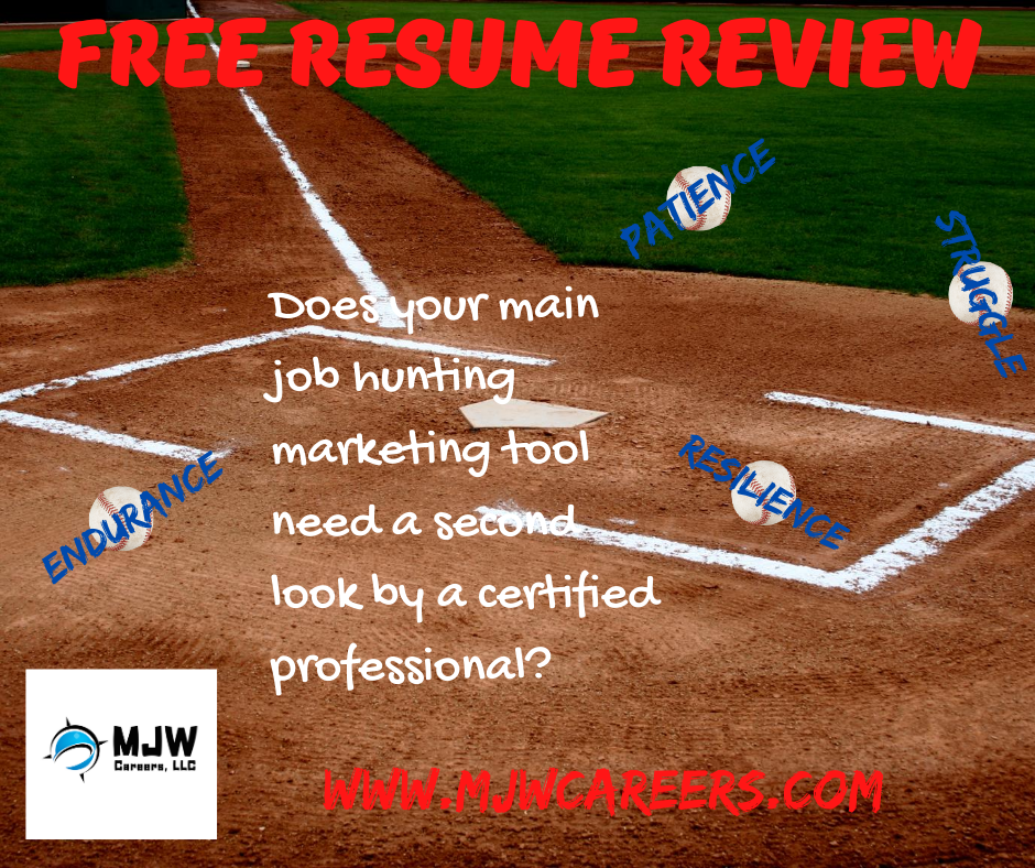 free resume review    in 2020