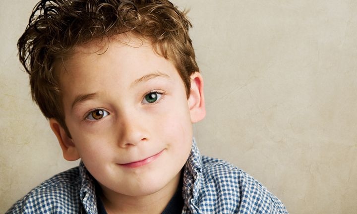 Brown Haired Hazel Eyed Little Boy Google Search Brown To