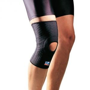 4669cb79b2 15.67 Running | Arthritis Open Patella Knee Support LP Supports ...