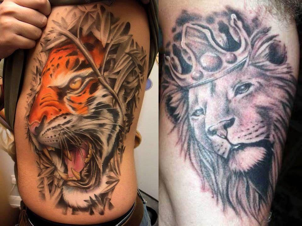 imagenes de tatuajes en el brazo - Buscar con Google