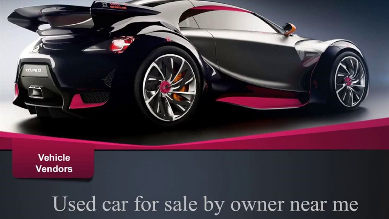 Unique Cars for Sale Near Me No Credit, Cars for Sale Near