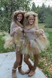 Bildergebnis Fur Fasching Kostume Damen Selber Nahen Karneval