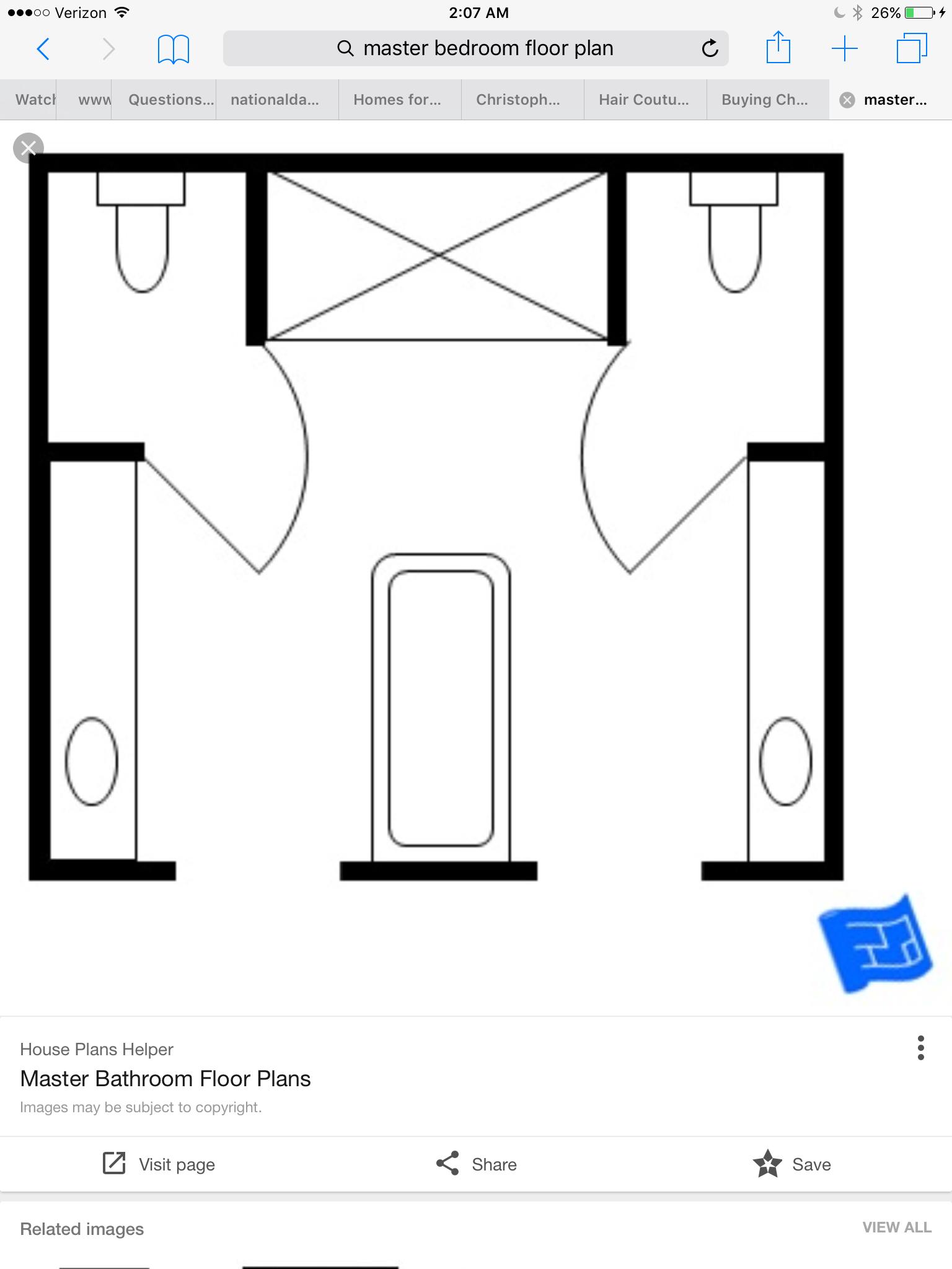 Pin by marina vladi on master suite ideas pinterest