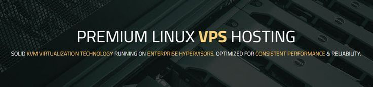 Woothosting Has Launches Kvm Vps Hosting On Their New York