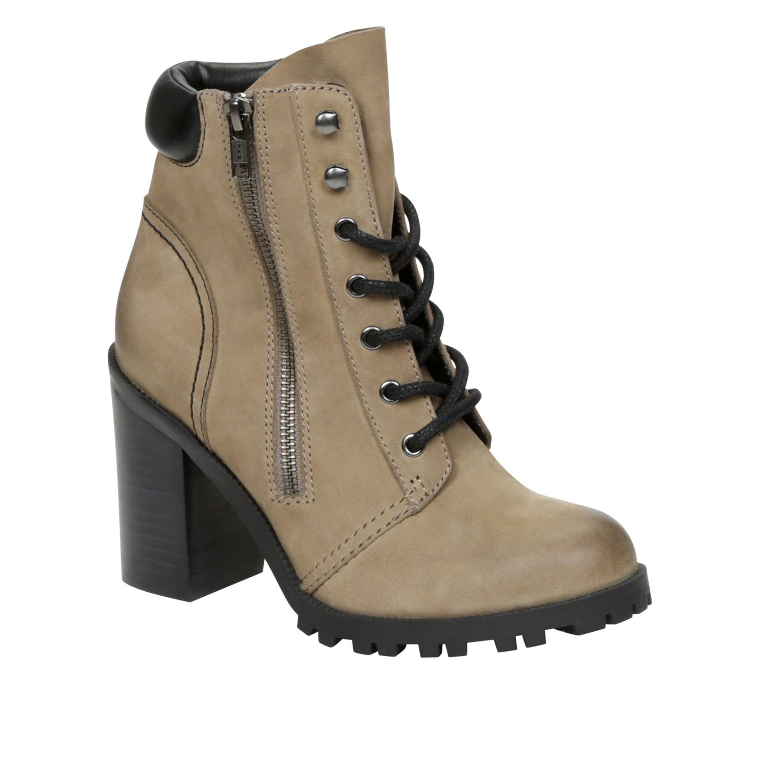 TRUSA - women's ankle boots boots for sale at ALDO Shoes.
