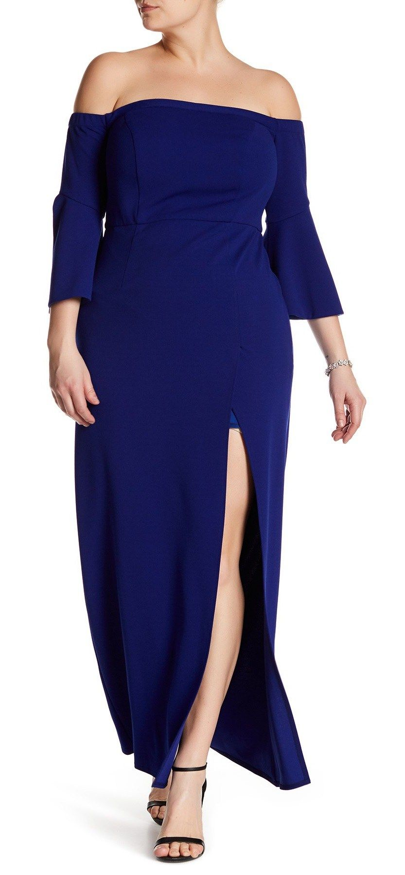 plus size long wedding guest dresses with sleeves wedding