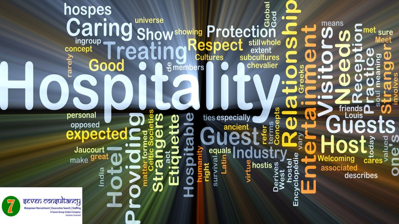 How to hire hospitality and hotel industry employees in