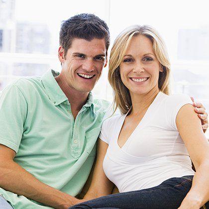 Older women meet younger men | Dating a younger man, Older