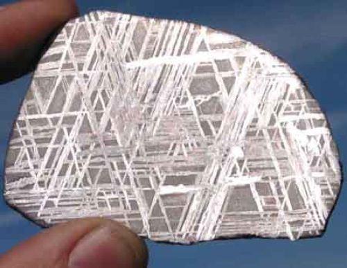 Meteora Mobili ~ 8 best iron meteorite slices images on pinterest iron steel and