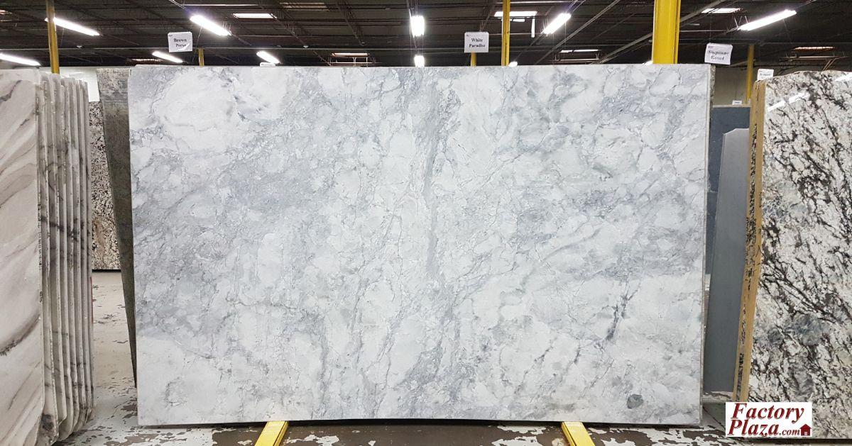 Super White Dolomite Manufactured Stone Countertops Granite Quartz Countertops Countertops
